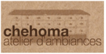 chehoma atelier d ambiances