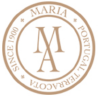 MARIA PORTUCALTERRACOTA