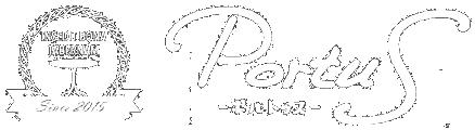 INSEDIT BONA TABERNAM Since 2015 Portus ポルトゥス