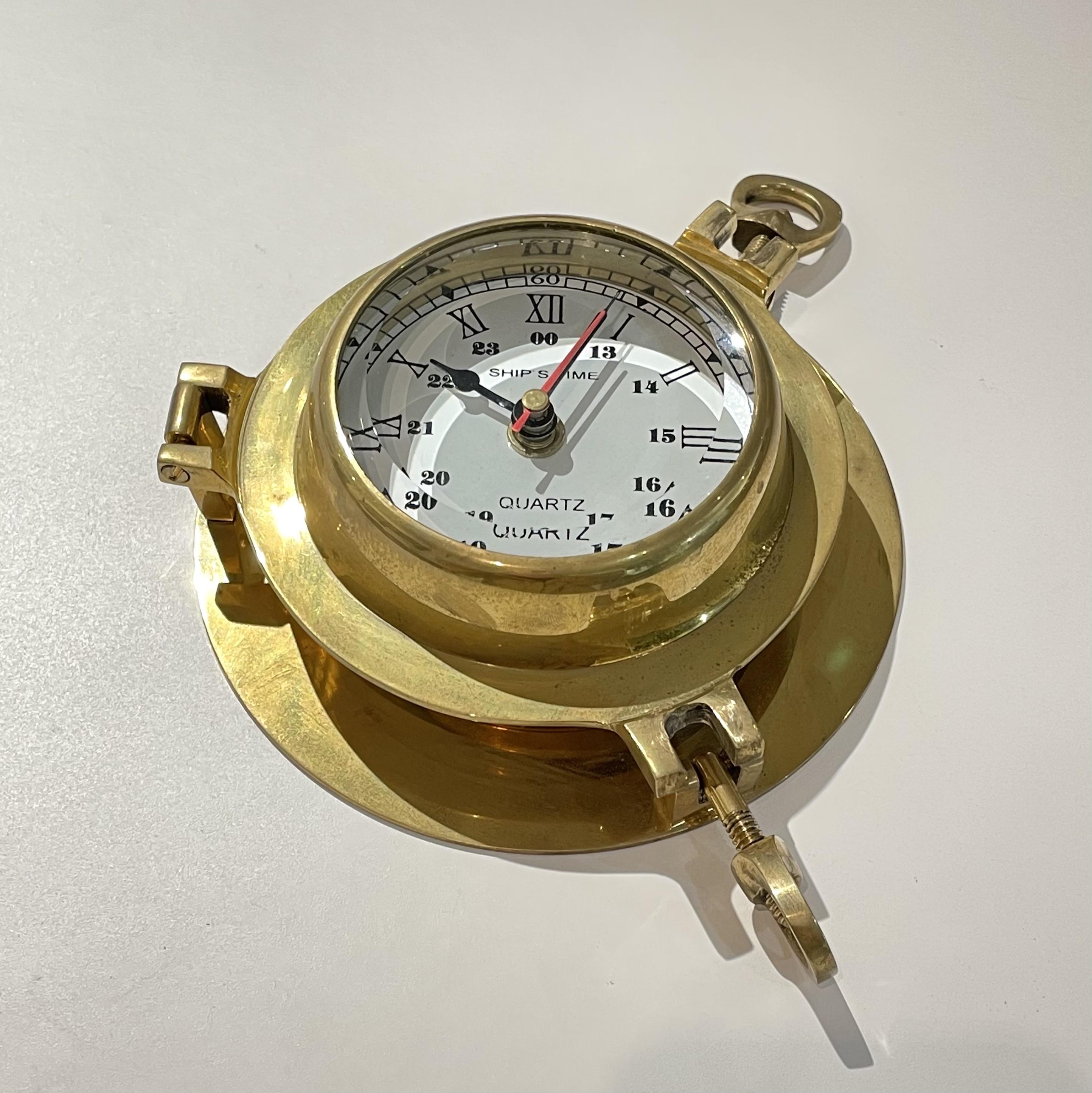 時計 パイレーツ ゴールド ラウンド Sサイズ02