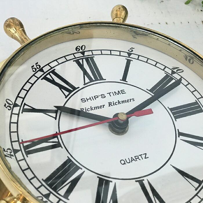 時計 パイレーツ ゴールド ラウンド Sサイズ05