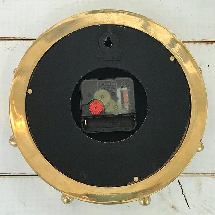 時計 パイレーツ ゴールド ラウンド Sサイズ08