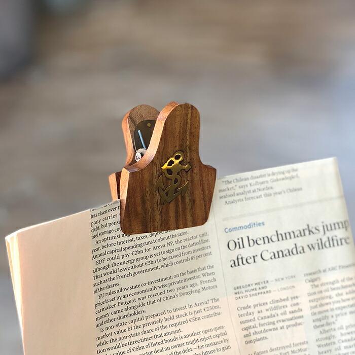 木製クリップ01