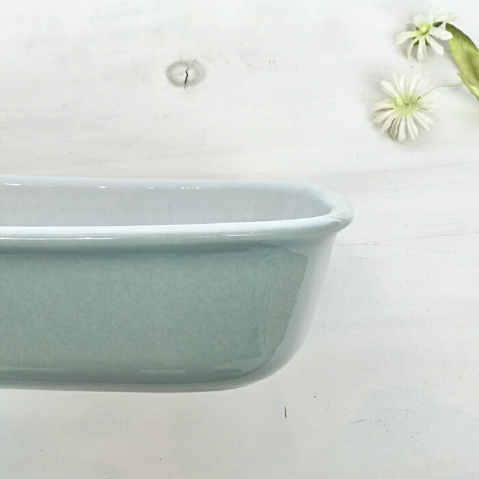PL-COOK オーブン耐熱容器 ホワイト06