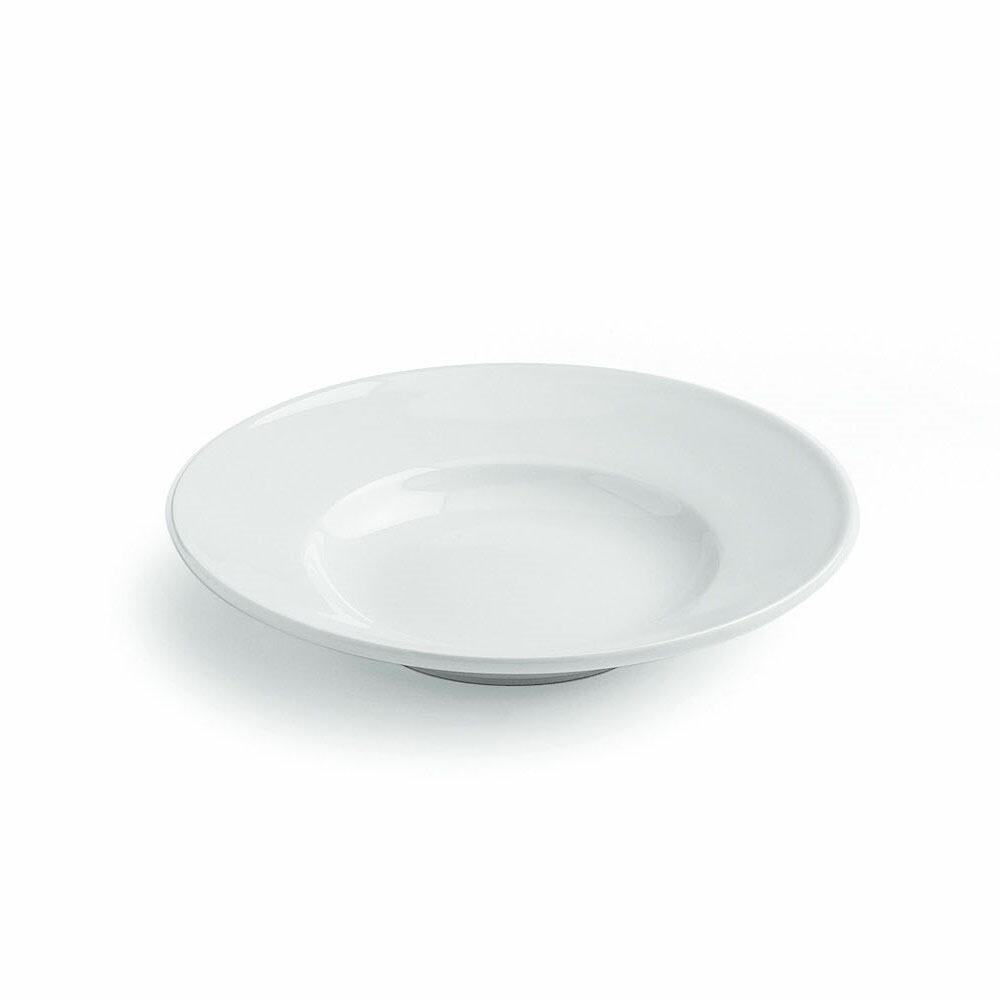 ALBERGO スーププレート