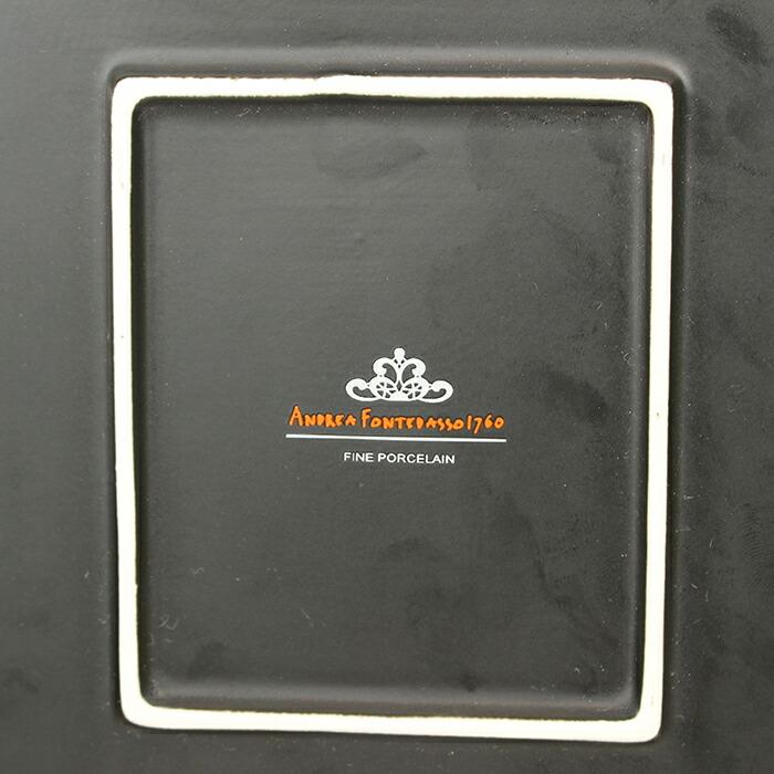 BLACK&WHITE カッティングボード Sサイズ10