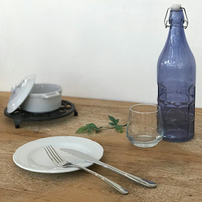 FRIZZY ボトル イエロー11