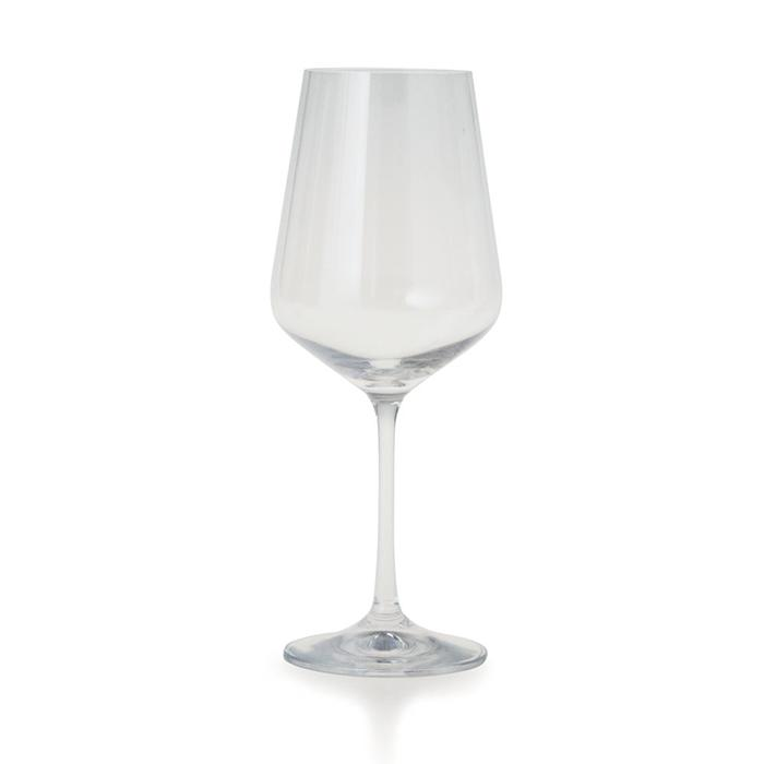 TOSCA ワイングラス 300cc