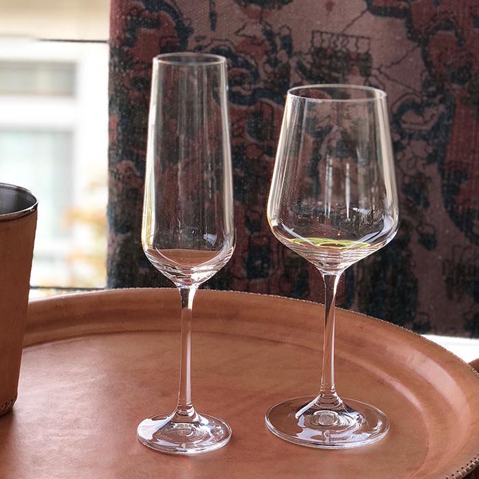 TOSCA ワイングラス 180cc
