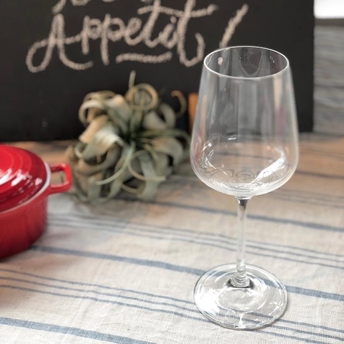 TOSCA ワイングラス 180cc03