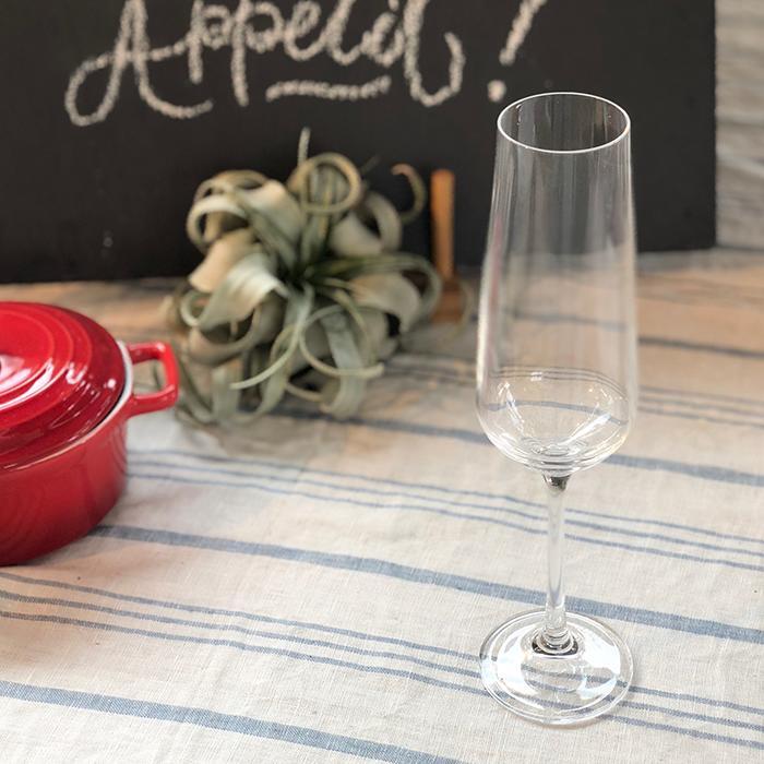 TOSCA ワイングラス 180cc04