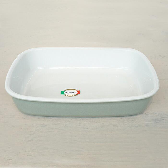 PL-COOK オーブン耐熱容器 グリーン