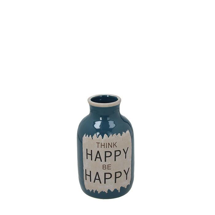 花びん 花瓶 花器 APHORISM HAPPY