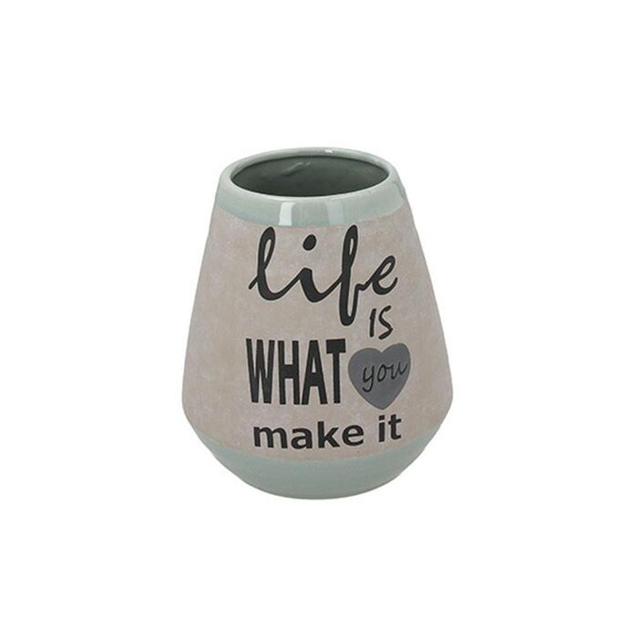 花びん 花瓶 花器 APHORISM LIFE