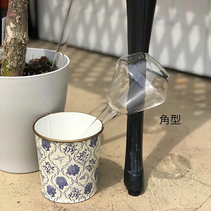 OLIVIA ウォータリンググラス バード12
