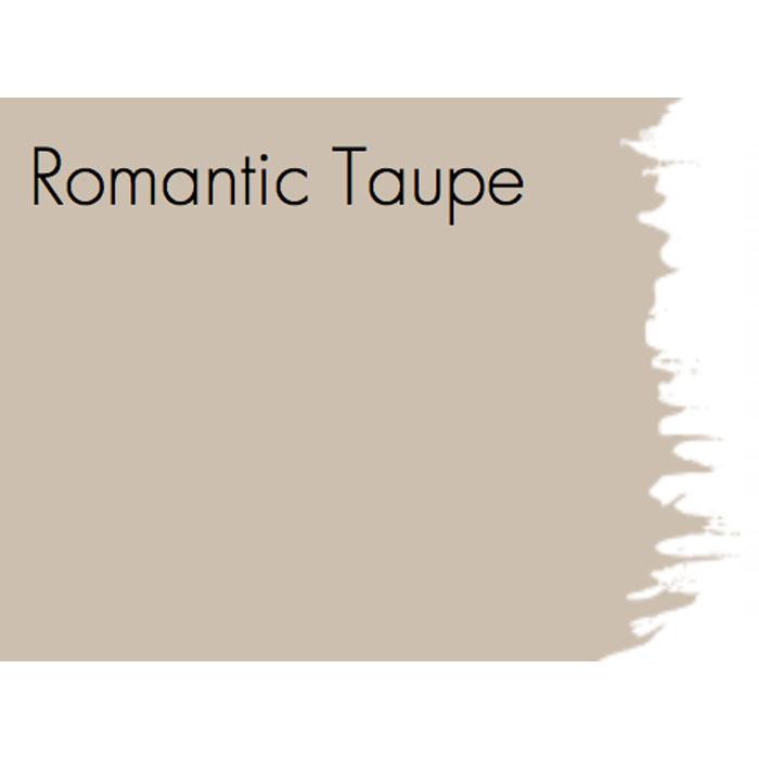 アクリルペンキ 2L RomanticTaupe01