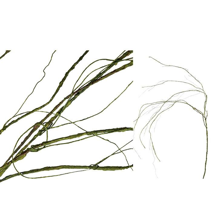 造花 小枝 ツリサゲ