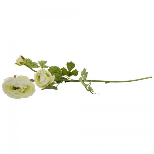 造花 キンポウゲ グリーン Mサイズ