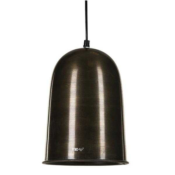 照明ライトランプブロンズリビング寝室天井ブラスベル