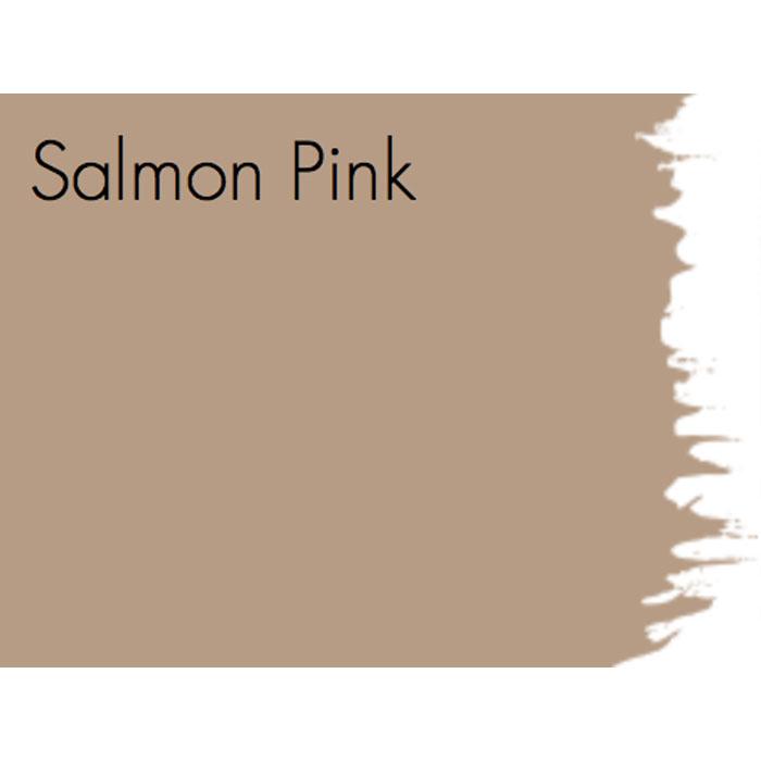 アクリルペンキ 2L Salmonpink01