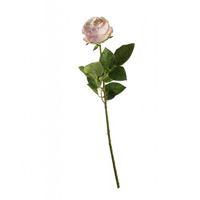 造花 ローズキャベツ ライトピンク